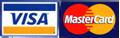 betalen doe je eenvoudig visa, mastercard en pin